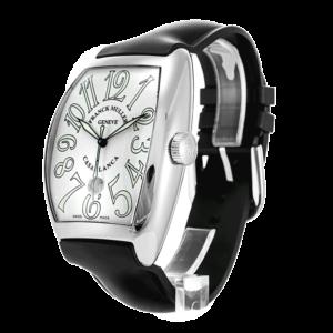 3b08f51e Купить наручные часы б/у в Санкт-Петербурге - оригинальные брендовые ...